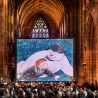 the-snowman-tour-at-chester-cathedral-hr (1)