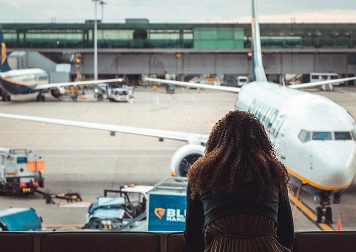 I-Spy-airport
