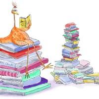 Sooper Books