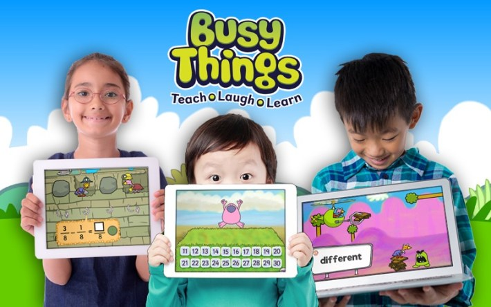Busy_Things_2020_