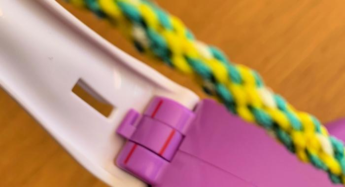 Isaac bracelet
