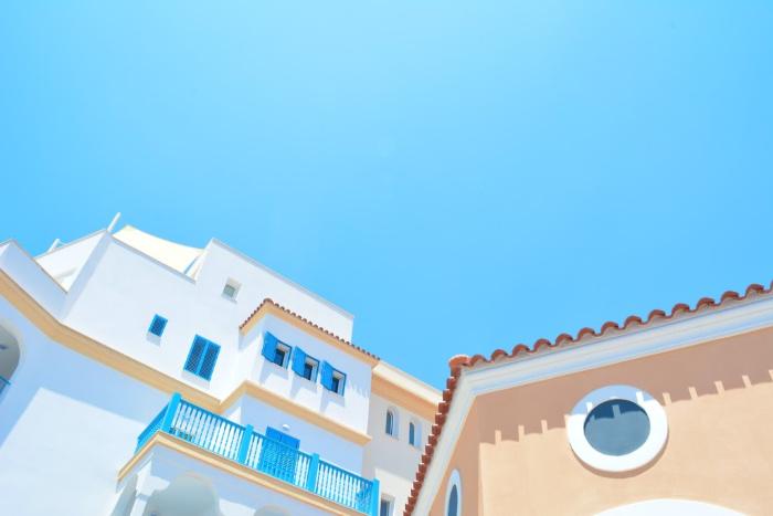 Cyprus Blue