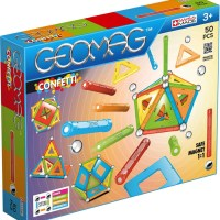 geomag-confetti-68-pieces