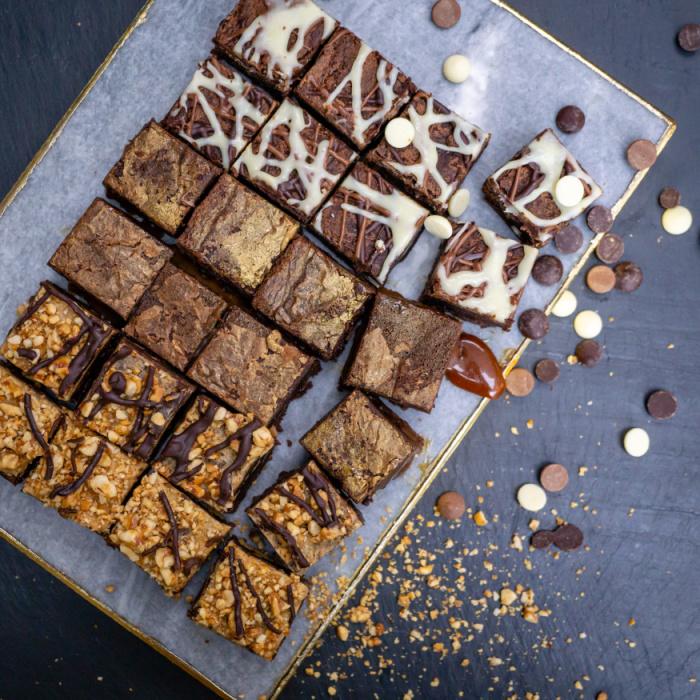 Classic brownie box (1)