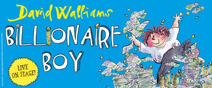 Billionaire-Boy