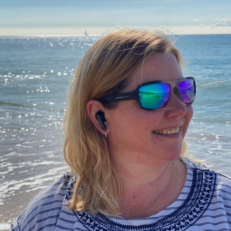 Review: JBL Live Pro+ TWS headphones