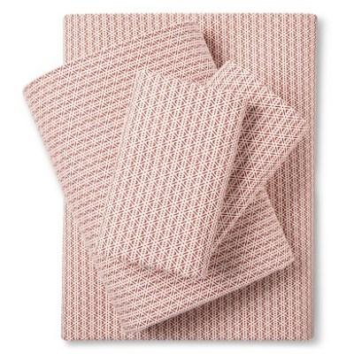Chelsea+Morgan Oh Sheet - My favorite tiny printed sheets!