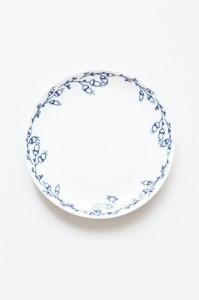 Chelsea+Morgan Fin Lay Dish Shop Mythos