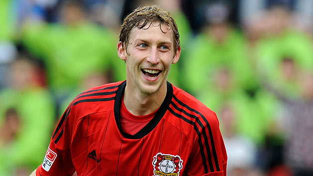 Cut Price Kießling Might Be Chelsea's Next Target