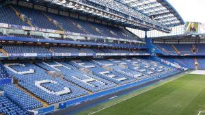 Cut Price Kießling Might Be Chelsea's Next Top Scorer