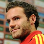 Mata's Transfer Set To Bring Chelsea Almost £15 Million In Profit