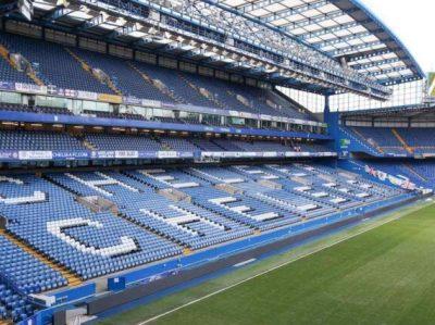 Mourinho Backs Under-Fire Salah