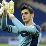 Courtois: Press Wants To Destabilize!