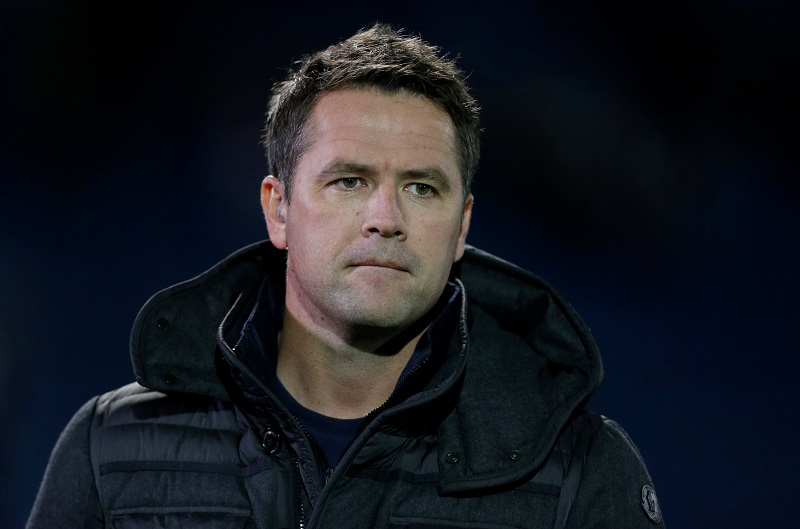 Michael Owen Gives His Verdict On Whether Chelsea Will Triumph Against West Ham