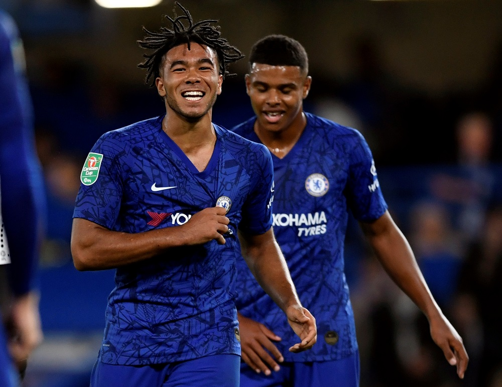 Latest Chelsea Injury Report: Updates On Reece James, Pulisic And Loftus Cheek