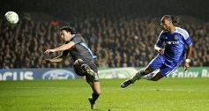 Drogba1 vs Napoli (3-1)