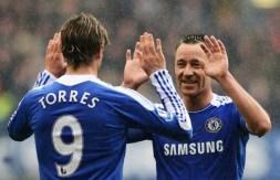 Torres10 vs QPR