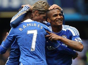Torres6 vs QPR