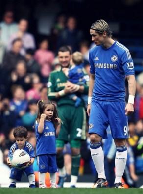 Torres1 vs Blackburn