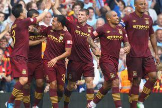 Manchester+City+v+Chelsea+-+FA+Community+Shield (4)