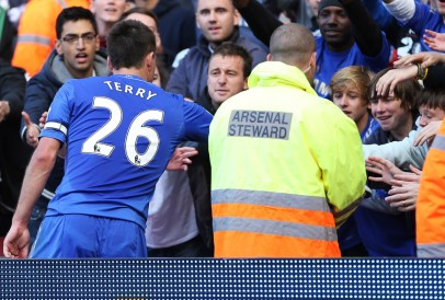 Chelsea_Arsenal_19