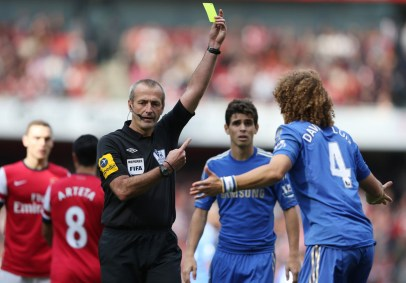 Chelsea_Arsenal_2