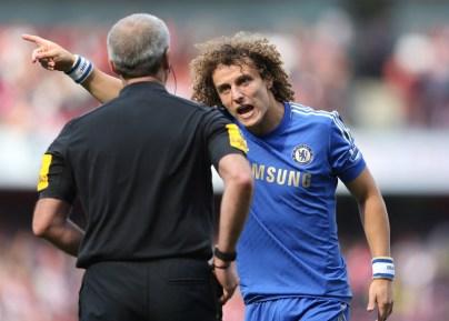 Chelsea_Arsenal_3