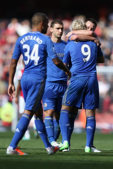 Chelsea_Arsenal_33