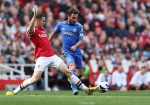Chelsea_Arsenal_45