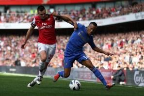 Chelsea_Arsenal_48