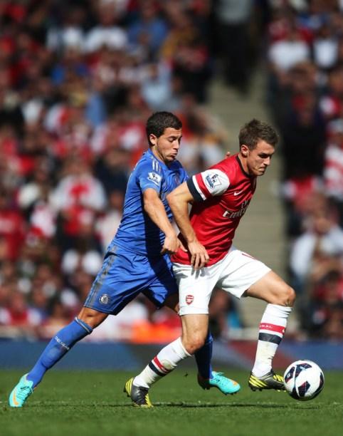 Chelsea_Arsenal_5