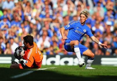 Chelsea+v+Stoke+City+Premier+League+3XJR6iVds_1x