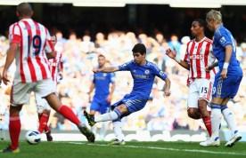 Chelsea+v+Stoke+City+Premier+League+5qoSm90Nu4Px