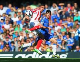 Chelsea+v+Stoke+City+Premier+League+6sPeAbkfn4Px