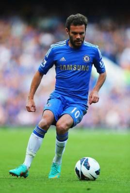 Chelsea+v+Stoke+City+Premier+League+EJAlHT5msWIx