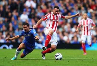 Chelsea+v+Stoke+City+Premier+League+x_VKe0LvstDx