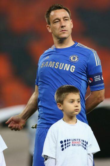 FC+Shakhtar+Donetsk+v+Chelsea+FC+-+UEFA+Champions+League (2)