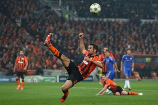 FC+Shakhtar+Donetsk+v+Chelsea+FC+-+UEFA+Champions+League (3)