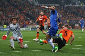 FC+Shakhtar+Donetsk+v+Chelsea+FC+-+UEFA+Champions+League (4)