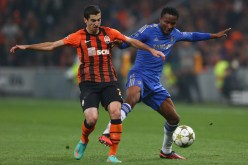 FC+Shakhtar+Donetsk+v+Chelsea+FC+UEFA+Champions+fa8bALOL45rx