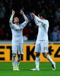 Swansea+City+v+Chelsea+Premier+League+8LQNPcVmN5_x