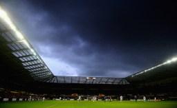 Swansea+City+v+Chelsea+Premier+League+LQPRVN__Evrx