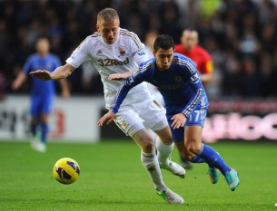 Swansea+City+v+Chelsea+Premier+League+vLF68ec1542x