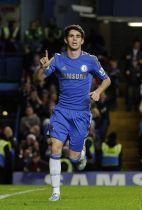 Chelsea 8 Aston Villa 0 (6)