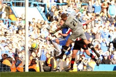 Chelsea 4 Brentford 0 (21)