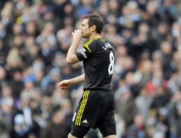 Manchester City 2 Chelsea 0 (16)