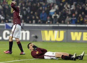 Sparta Prague 0 Chelsea 1 (13)