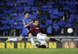 Sparta Prague 0 Chelsea 1 (18)