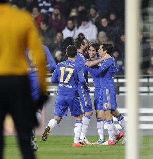 Sparta Prague 0 Chelsea 1 (6)