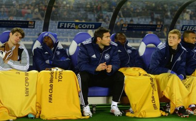 Chelsea 3 Monterry 1 (25)